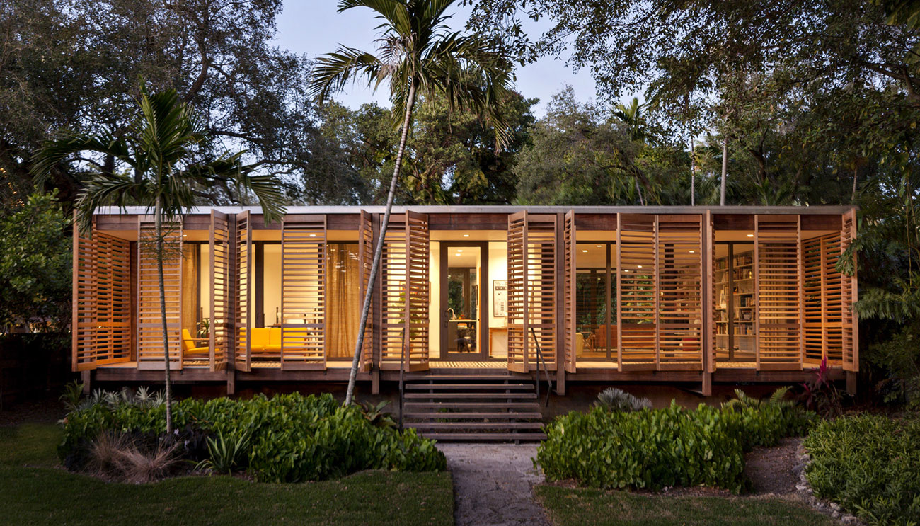 Photo Gallery Costa Rica Container Homes in